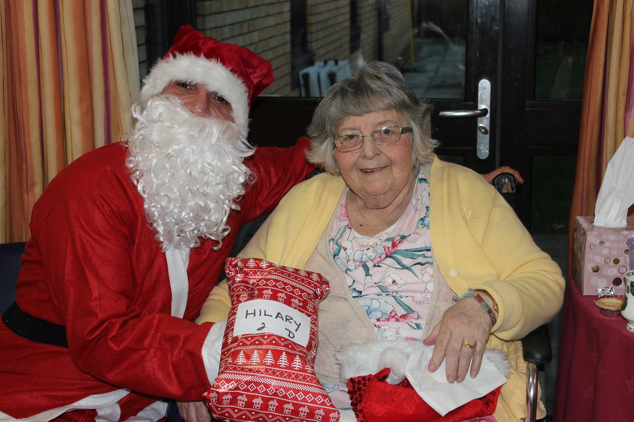christmas-at-mission-care-2017jpg