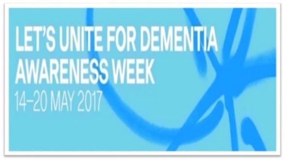dementia-awarenessjpg