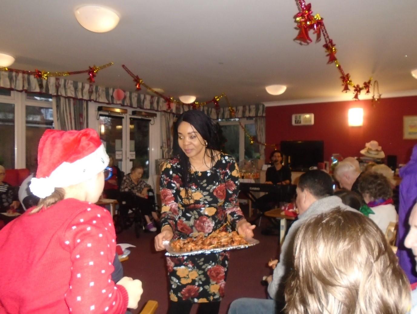 ew christmas party 4