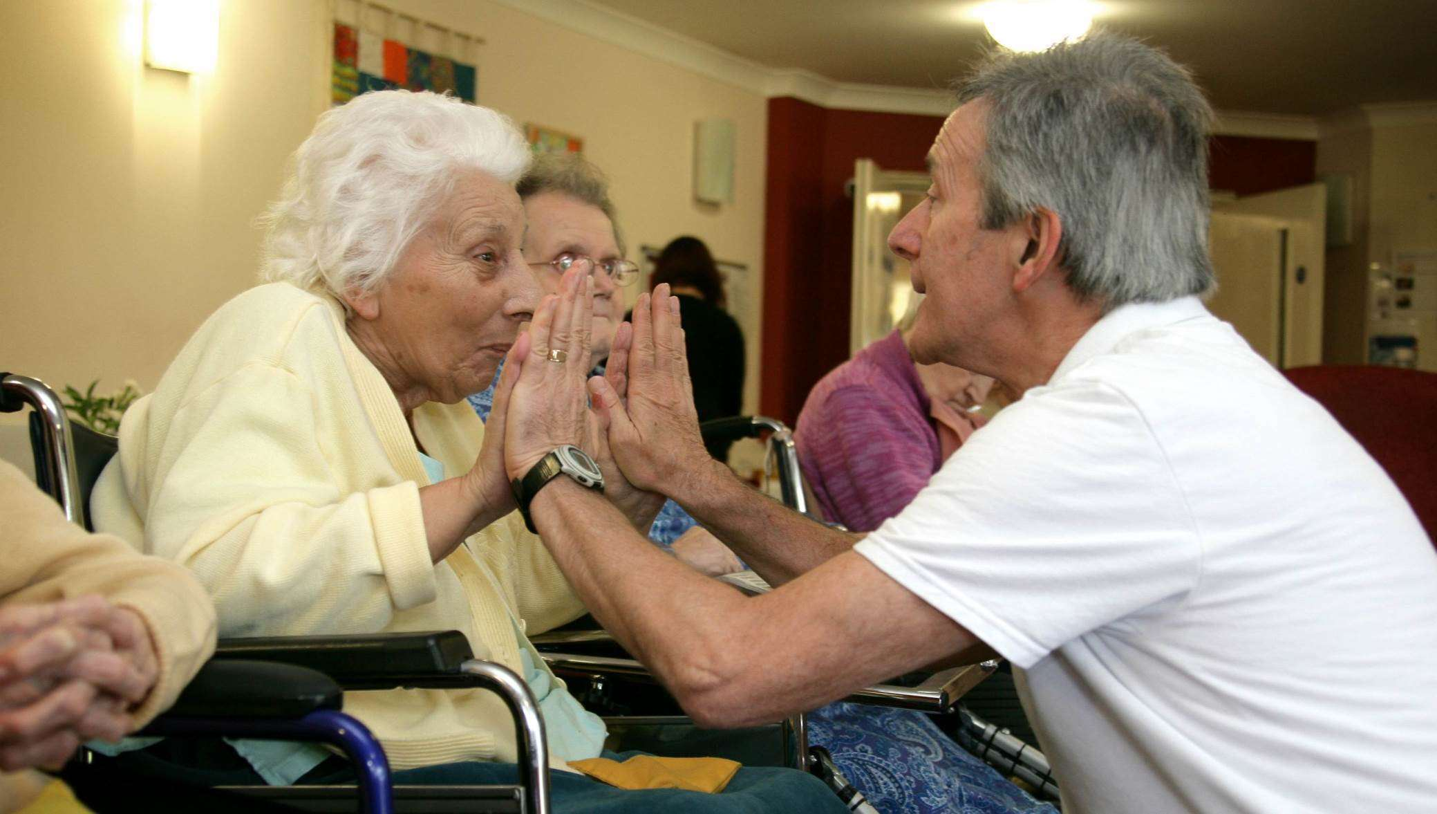 our care homes img