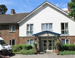 willett house final 1